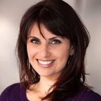 – Amanda Herbert, Vice-President, Head of Brand at DiscoveryInc.