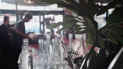 Kounta Testimonial Film
